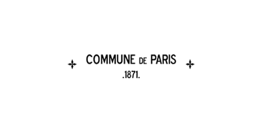 Commune de Paris, 1871