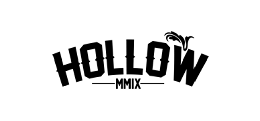 Hollow Clothing
