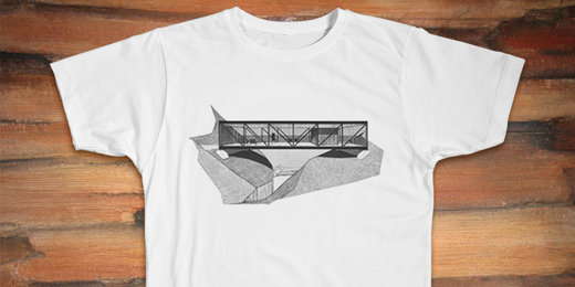 Architee, Tees for the Aesthetically Fluent