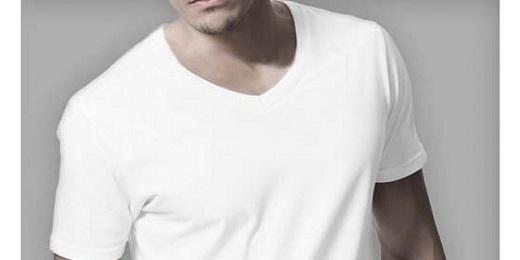 T Shirt Overhemd.I Love Your Tshirt Your T Shirt Magazine