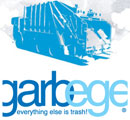 Garbege
